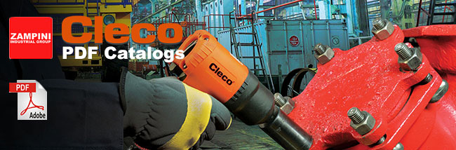 cleco-tools-catalogs-banner.jpg