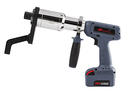 precision-transducerized-cordless-tools.jpg
