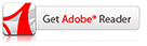 Get Adobe Acrobat FREE here from Adobe.com